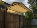 City-living-ground-mount-with-low-line-and-cover-Corinda-e1454896337430